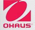 美国奥豪斯ohaus