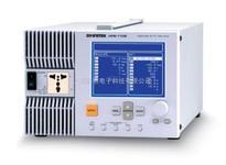 固纬APS-1102可编程交流电源