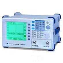 固纬GSP-827频谱分析仪