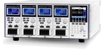 PEL-2040可编程电子负载