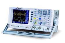 固纬GDS-1062数字示波器