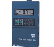 时代TR100表面粗糙度仪