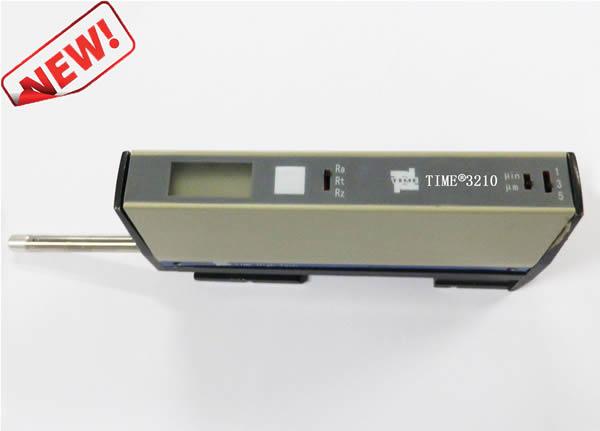 TIME3210粗糙度仪