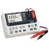 HIOKI 3555蓄电池检测仪