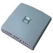 日本神荣THT-N163A温湿度变送器