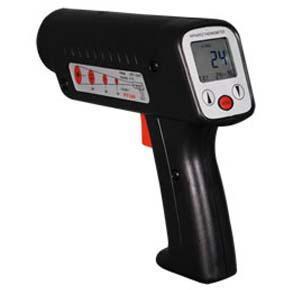 PT120红外测温仪