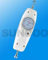 SN系列指针式测力计