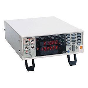 HIOKI 3561电池测试仪