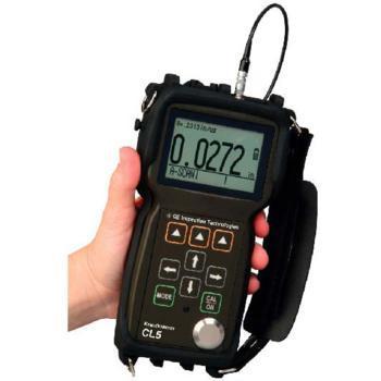 德国KK CL5超声波测厚仪
