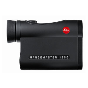 CRF1600激光测距望远镜