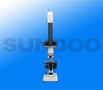 SVM-210金相显微镜