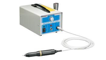 日本NSK US-15CBS超声波切割刀