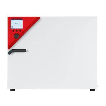 德国Binder KT115低温培养箱