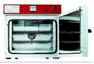德国宾得Binder MDL115安全干燥箱