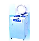 日本ALP CL-32L热蒸汽灭菌器
