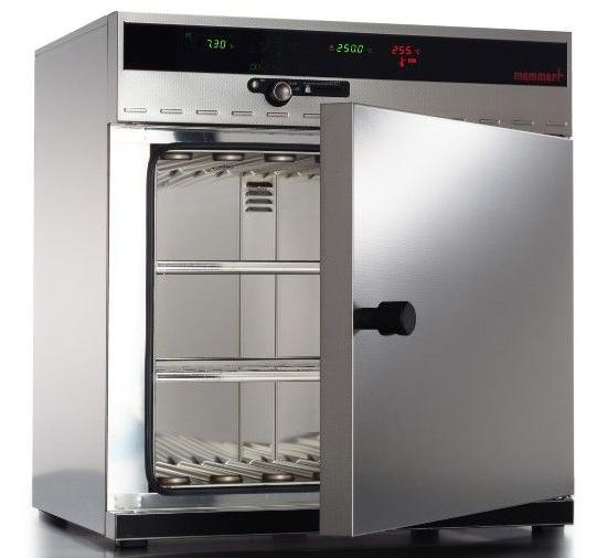 德国美墨尔特VO500烘箱