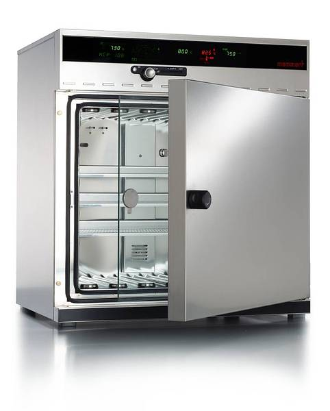 德国Memmert HCP246恒温恒湿箱