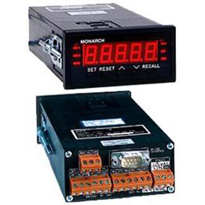 美国蒙那多ACT-1B光电转速表