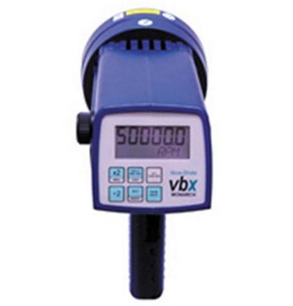 美国蒙那多VBX振动分析频闪仪