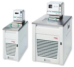 F25-EH/F32-EH/F34-EH/F38-EH标准型加热制冷浴槽
