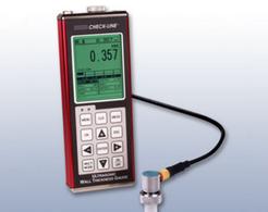 美国DAKOTA PVX精密超声波测厚仪