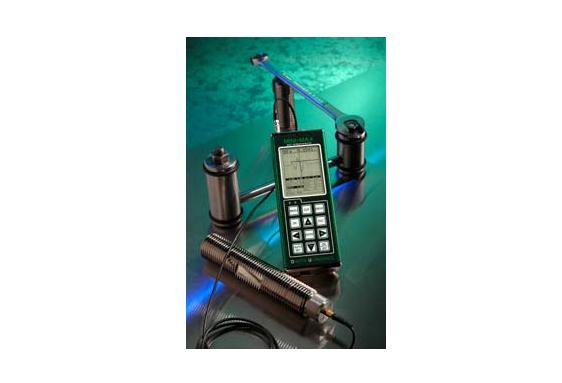 美国DAKOTA MINI-MAX螺栓应力检测仪