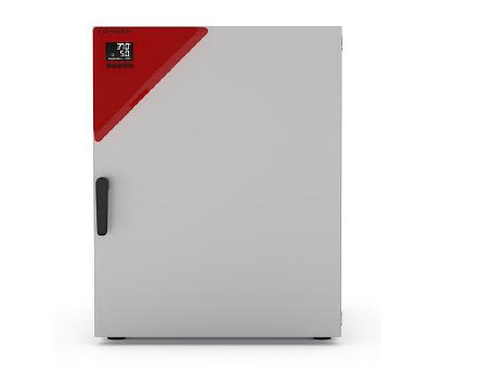 德国Binder宾得CB-S 170   CO2 培养箱