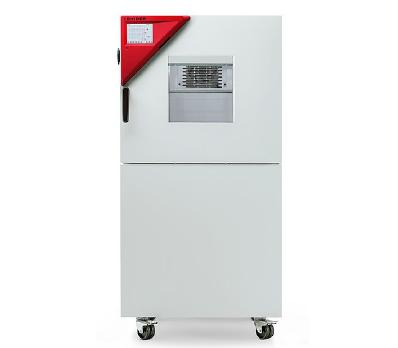 德国宾得Binder MK56高低温测试箱