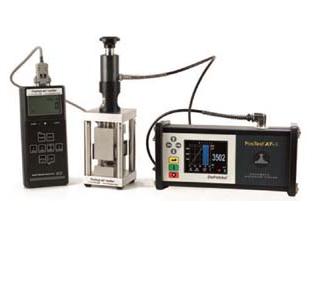 美国狄夫斯高DeFelsko PosiTest AT Verifier附着力测试仪