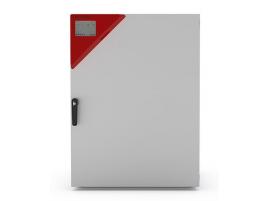 德国宾得Binder CB260二氧化碳培养箱